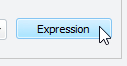 Expression Editor button
